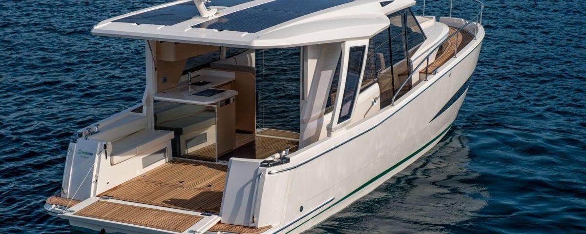yacht - GL 36 ext (12)