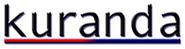 brioni-logo