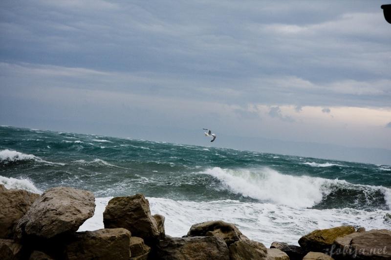 bora-adriatic-wind-1