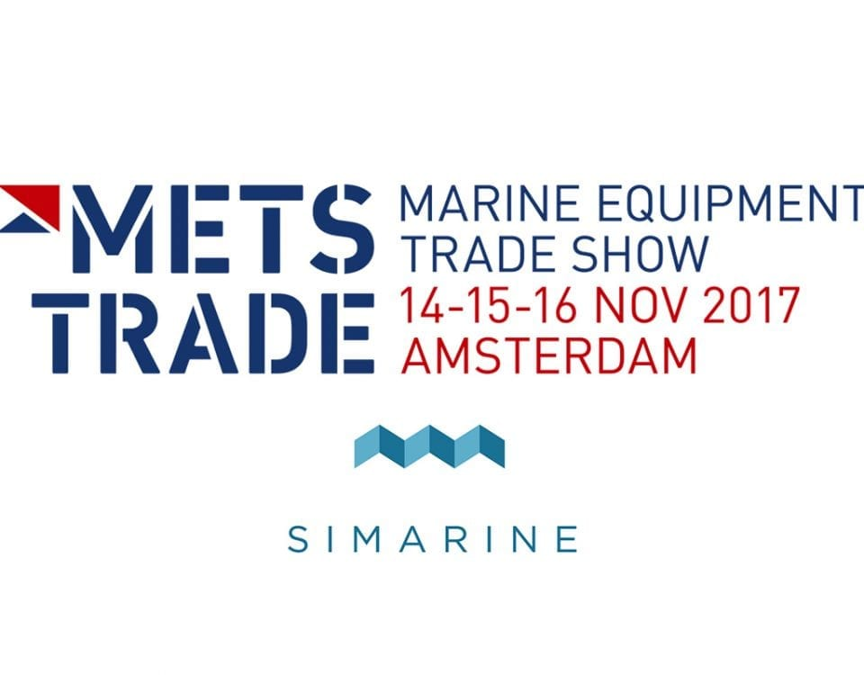 METSTRADE-battery-monitor-simarine-2017 flyer